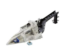 Hot Wheels Star Wars Battle Rollers (FJF10)