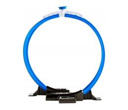 Hot Wheels Track Builder Pętla (FNJ22 FNJ23)