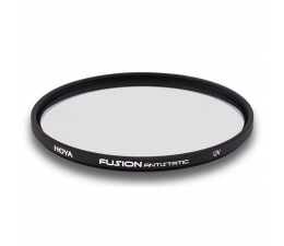 Hoya Fusion Antistatic UV 67 mm
