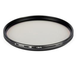 Hoya HD PL-CIR 58 mm (0024066051134)
