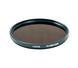 Hoya PRO ND1000 55mm (024066057297)