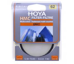 Hoya UV (C) HMC (PHL) 62 mm