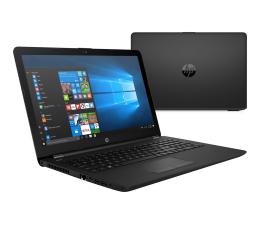 HP 15 N3710/4GB/128SSD/DVD-RW/Win10 Touch (2DV78UA)
