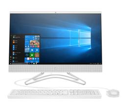 HP 24 AiO A9-9425/8GB/240/W10 IPS  (24-f0013nw (4XF21EA)-240 SSD )