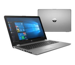 HP 250 G6 i3-6006U/8GB/256/W10 FHD  (1WY23EA-256SSD)