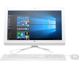 HP All-in-One A6-7310/8GB/120/Win10 R4 IPS  (22-b000nw (W3E30EA)-120 SSD)