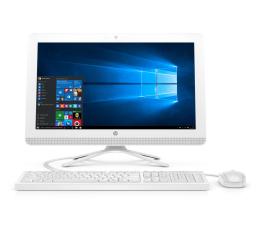HP All-in-One A6-7310/8GB/240SSD/Win10 R4 FHD (22-b009nw (1EF09EA))