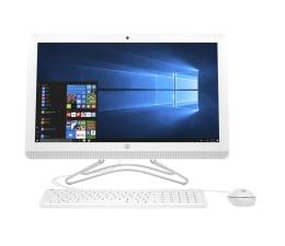 HP All-in-One A9-9400/8GB/240/W10 R5 FHD  (24-e050nw (2MP58EA) - 240SSD )
