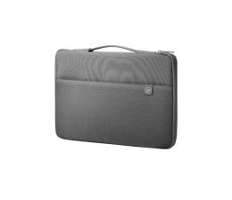 "HP Carry Sleeve 17,3"" (szary) (1PD68AA)"