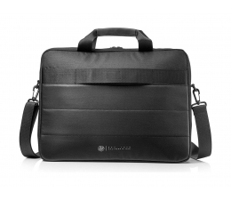"HP Classic Briefcase 15,6"" (czarny) (1FK07AA#ABB)"