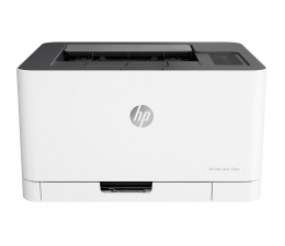 HP Color Laser 150nw (4ZB95A#B19)