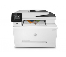 HP Color LaserJet Pro M281fdw (T6B82A)