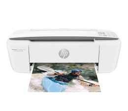 HP DeskJet Ink Advantage 3775 (T8W42C)