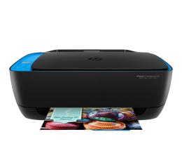 HP DeskJet Ink Advantage Ultra 4729 (F5S66A)