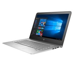 HP Envy 13 i5-6200U/4GB/256/Win10 FHD (P1S31EA)