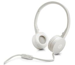 HP H2800 (białe)  (F6J04AA)