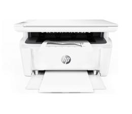 HP M28w (W2G55A)