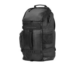 HP Odyssey Backpack 15,6'' (czarny) (L8J88AA)