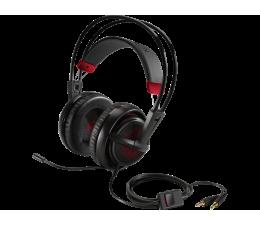 HP Omen Headset (X7Z95AA)
