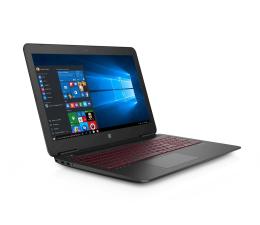 HP OMEN i5-7300HQ/16GB/256+1000/Win10 GTX1050 (1DN07EA)