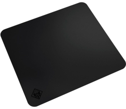 HP Omen Mouse Pad by Steelseries (X7Z94AA)