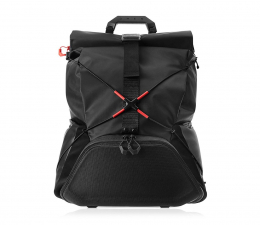 HP OMEN X Transceptor Backpack  (3KJ69AA)