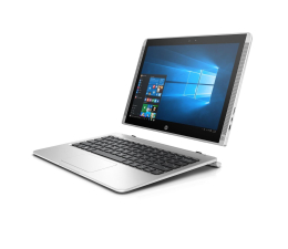 HP Pavilion x2 Z8300/2GB/64/Win10 IPS Touch Silver (V2H20EA)