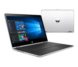 HP Pavilion x360 i5-8250U/8GB/128SSD/Win10 FHD Touch (14-ba104nw (3QP74EA))