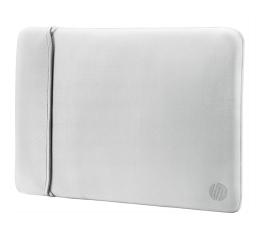 "HP Reversible do notebooka 15.6"" czarno-złoty (2UF62AA)"