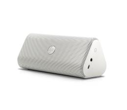 HP Roar BT (biały) (F6S96AA)