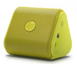 HP Roar Mini BT (zielone) (G1K49AA)