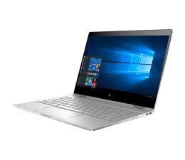 HP Spectre x360 i7-8550U/16GB/512SSD/W10 FHD Touch (13-ae003nw (3DM93EA))