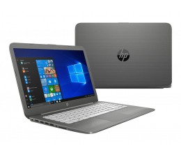 HP Stream 14 N3060/2GB/32GB/Win10 (14-cb053nw (3RP91EA))