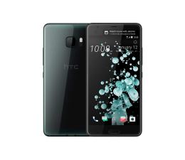 HTC U Ultra 4/64GB LTE czarny (99HALT015-00)