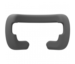 HTC VIVE Face gasket (Narrow) (99H20269-00)