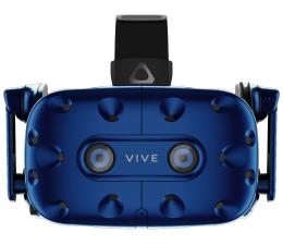 HTC VIVE PRO (99HANW017-00)