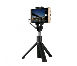 Huawei AF14 Selfie Stick z Funkcją Statywu (AF14)