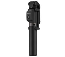 Huawei AF15 Selfie Stick z Funkcją Statywu BT Pilot (6901443172238 / 55030005)