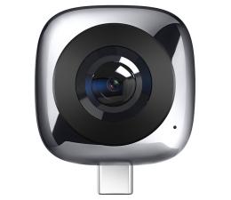 Huawei EnVizion 360 Camera (55030052 / CV60)