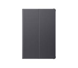 Huawei Etui Flip Cover do Huawei Mediapad M5 czarny (51992294)