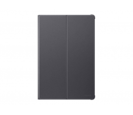 Huawei Etui Flip Cover do Huawei Mediapad M5 grafit (51992294)