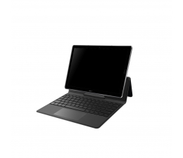 Huawei Etui z klawiaturą do Huawei Mediapad M5 czarny (CAMERON KEYBOARD LEATHER CASE)