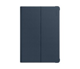 Huawei Flip cover do Huawei Mediapad M3 Lite 10 niebieski (6901443174621)
