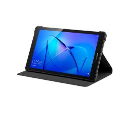 Huawei Flip cover do Huawei Mediapad T3 7 WIFI czarny (51991968 / 6901443179060)
