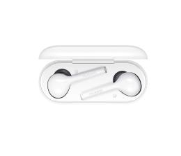 Huawei FreeBuds Lite białe (CM-H1C)