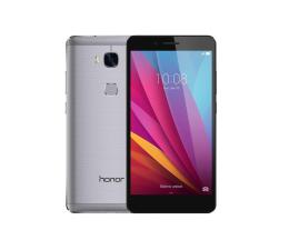Huawei Honor 5X LTE Dual SIM szary (KIW-L21 GREY)