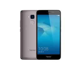 Huawei Honor 7 Lite LTE Dual SIM szary (NEM-L21 GREY)