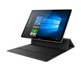 Huawei MateBook 12 M5-6Y54/8GB/256GB/Win10  (HZ-W19 + klawiatura )