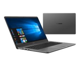 """Huawei MateBook D 15.6""""  i5-8250U/8GB/256/Win10 (Marconi-W10B )"""