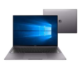 Huawei Matebook X Pro i7-8550U/16GB/512SSD/Win10Pro MX150 (Mach-W29C)